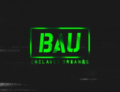 Artistas Internacionales BAU 2015
