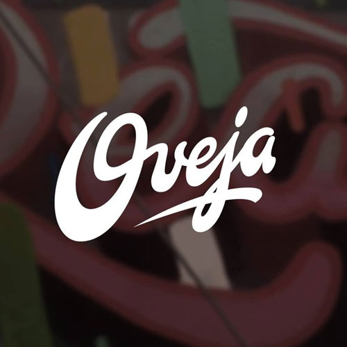 Oveja213